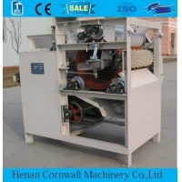 China mushroom cultivation machine on sale