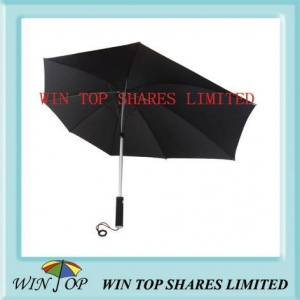 China Special Shape Stormproof Air Umbrella on sale