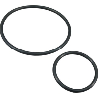 China Rough Plumbing Action Machining OR 2.0 O-Ring Kit For 2 AFI Filter on sale