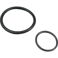 China Rough Plumbing Action Machining OR 1.5 O-Ring Kit For 1-1/2 AFI Filter on sale