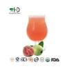 China Guava Concentrate juice for sale