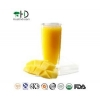 China Mogo Concentrate juice for sale