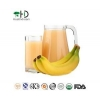 China Banana Concentrate juice for sale