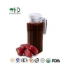 China Red jujube Concentrate juice for sale
