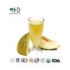 China Hami melon Concentrate juice for sale