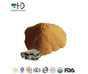 China Oyster Meat Extract