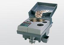 China Coin Counter CC2 Coin Counters For Sale on sale