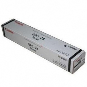 China CANON NPG-28 Canon Toner series on sale