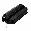 China CANON EP-26 Canon Toner series for sale
