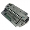China HP 7551A HP Toner Series for sale