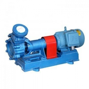 China lWZ series marine self-priming vortex pumps on sale