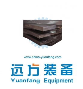 China 1.2083 Steel Parts Moulds for Corrosive Plastic Materials on sale