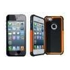 China Mobile phone Accessories Heavy Duty Shock Proof Case For IPhone 5 for sale