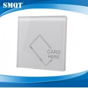 China EA-70 Door Access Control Card Reader on sale