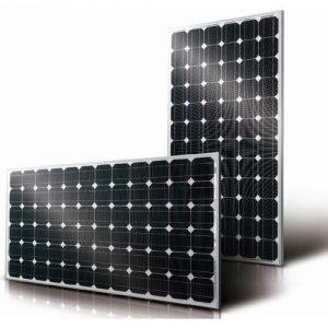 China Cell & Module Poly-crystalline Solar Module on sale