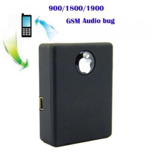 China with Voice Sound Activated Recall N9 voice monitor Model: AT-N9 on sale