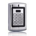 China MAW3-H Metal Access Controller with HID reader on sale