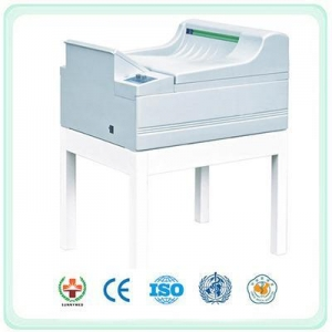 China SD17 Full Automatic X-ray Film Processor on sale