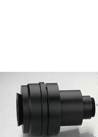 China Olympus Microscope Camera Adapter on sale