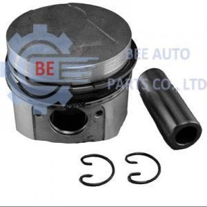 China D722 Kubota engine parts on sale