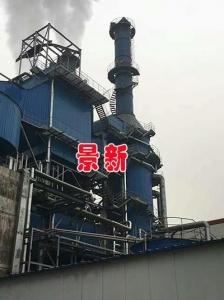 China Products  Thermal power plant wet electrostatic precipitator manufacturers on sale