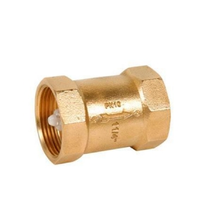 China Drop-In Check Valve on sale