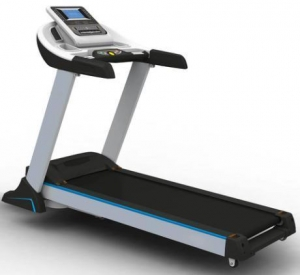 China Running Machine Best Buy Price Amazon Sears For Sale wholesale