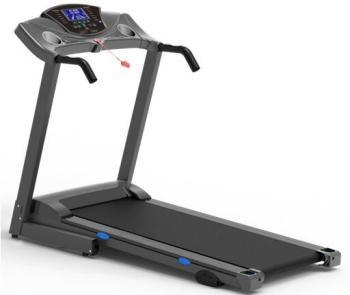 China Electric Treadmill For Sale Walmart Everyday Emoji Elevation