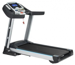 China Top Rated Treadmills Motorized Running Machine wholesale