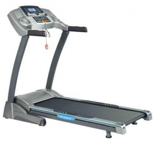 China Chaep Best Treadmills For Home With Motorized Incline Up To 15% wholesale