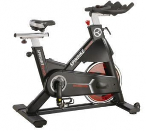 China Professional Use Commerical Spinning Bike wholesale