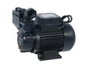 China WZB vortex type self-priming water pumps series on sale