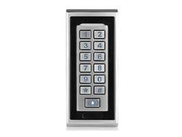 China Model Number: ST-K81 Access Control Card Reader on sale