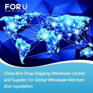 China China Best Drop Shipping Wholesale Central and Supplier for Global Wholesale Merchandise Liquidation on sale