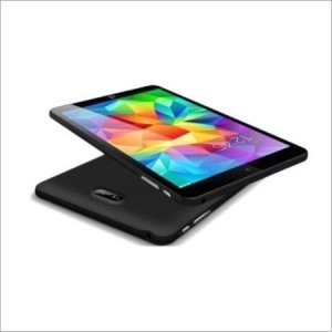 China Intel Tablet Intel Quad Core Wi-Fi (3G) Tablet on sale