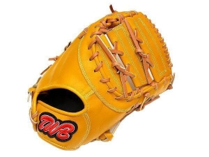 China TWB Classic Pro 13 inch Tan First Base Mitt Was US$ 199.99 Now US$ 139.99 on sale