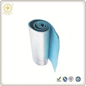 China High Density Foam Attic and Cavity Wall Building Insulation on sale