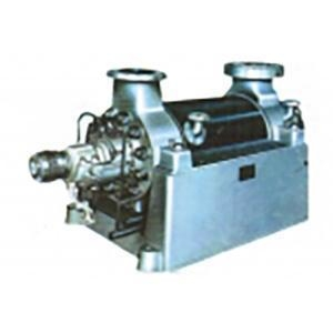 China boiler feed pump in thermal power plant on sale