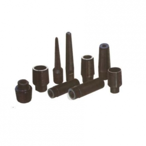 China Screw Tap DRILLING TOOLS wholesale