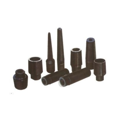 China Screw Tap DRILLING TOOLS