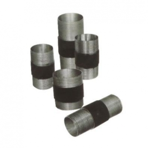 China Casing Tube,Casing Coupling,Core Tube DRILLING TOOLS wholesale