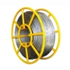 China Steel Wire Series Other for sale