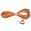 China Foot rope Other for sale