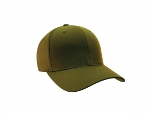 China flex fit cap(301203) on sale