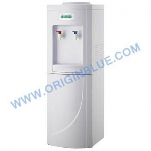 China Standard water coolers for sale on sale