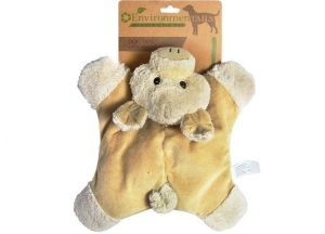 China Natural Dog Toy - Blanket Pig S3008P on sale