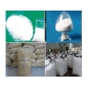 China Preservatives Sodium Diacetate for sale