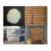 China Preservatives Sodium Propionate for sale