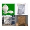 China Preservatives Natamycin for sale