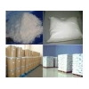 China Preservatives Benzoic Acid for sale